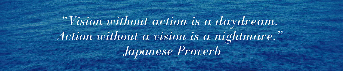 japaneseProverb