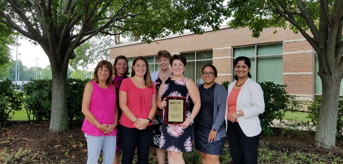 BSBSRI-Health-Award-2018-1140x546-cropped