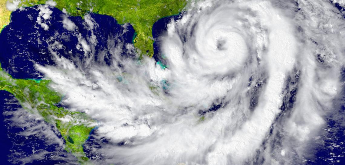 Hurricane-BeaconMutual-1140x546