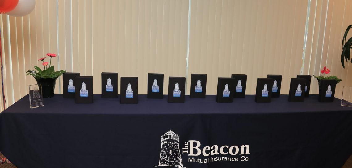 SAW-RTW-Awardsontable-BeaconMutual-1140x546