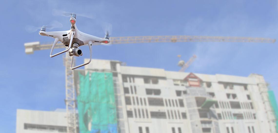 Drone-1140x546